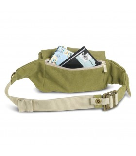 National Geographic NG 4476 Earth Explorer Small Waist Pack