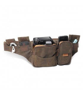 National Geographic NG A4470 Camera Waist Bag
