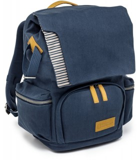 National Geographic NG MC 5320 Small Backpack for Personal Gear, Laptop & DSLR