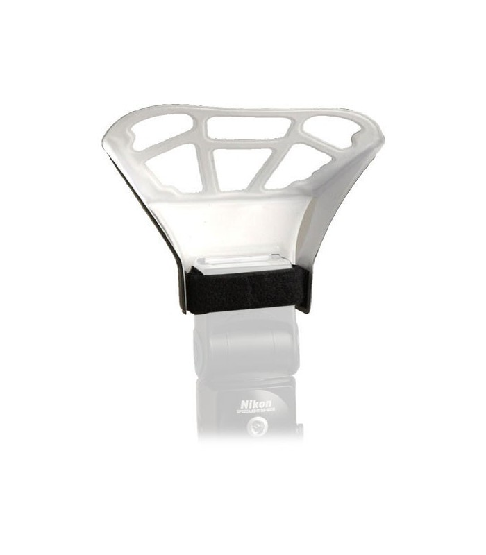 LumiQuest 80-20 Pocket Bouncer