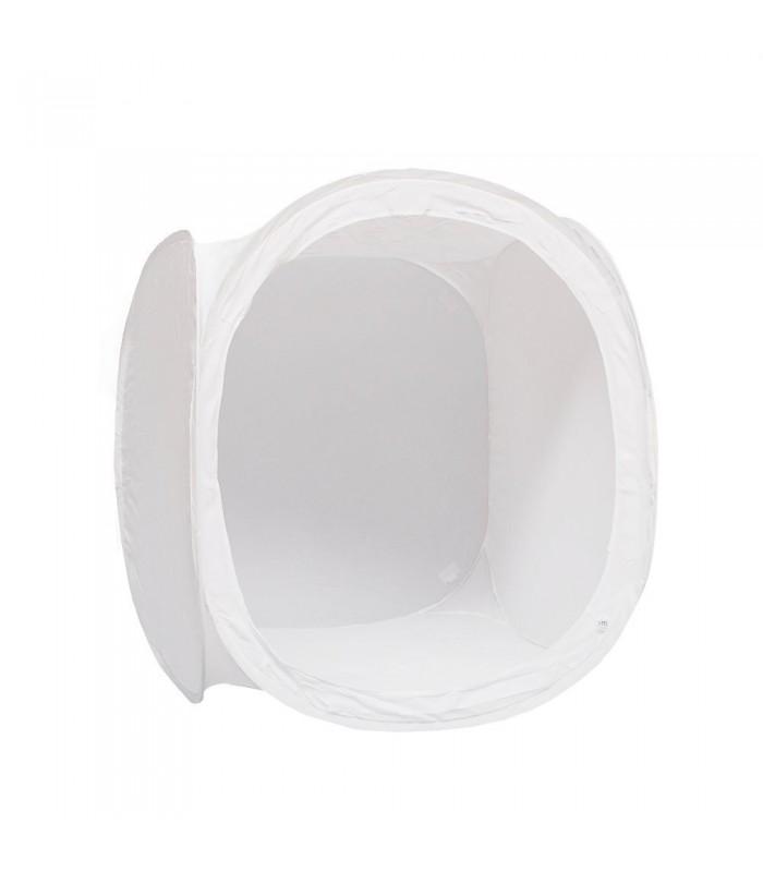 Photo Light Tent Cube Soft Box (80x80x80cm)