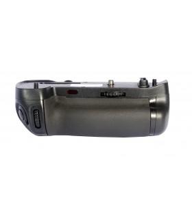 Phottix باتری گریپ مدل BG-D750 برای دوربین های نیکون D750