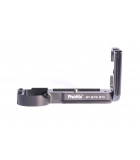 Phottix L Bracket for Sony a7 series