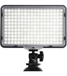 Phottix VLED Video LED Light 168A