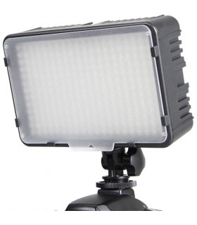 Phottix VLED Video LED Light 198A