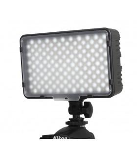 Phottix VLED Video LED Light 198C