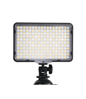 Phottix VLED Video LED Light 260C