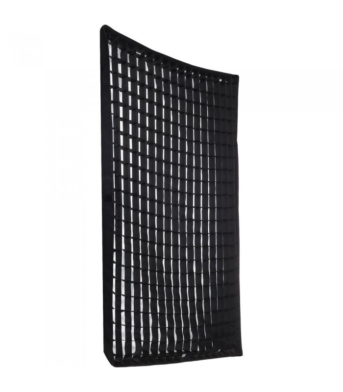 Broncolor Soft Light Grid for 2 x 3.3' Softbox (40 Degrees)
