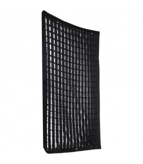 Broncolor Soft Light Grid for 3.3 x 3.3' Softbox (40 Degrees)