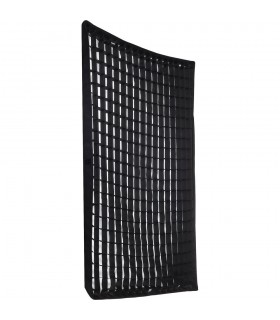 Broncolor Soft Light Grid for 3.9 x 5.9' Softbox (40 Degrees)