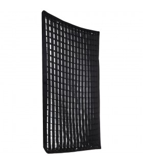Broncolor Soft Light Grid for 4.9' Octabox (40 Degrees)