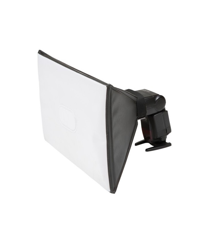 LumiQuest Softbox LTp (10 x 14)