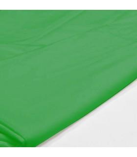 Phottix پرده ی کروماکی سبز (3x6m)