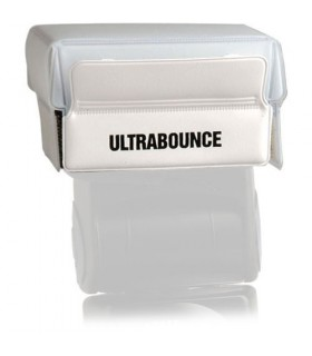 LumiQuest UltraBounce