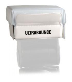 LumiQuest UltraBounce