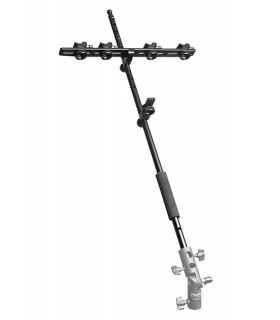 Phottix Multi Boom (71cm28)