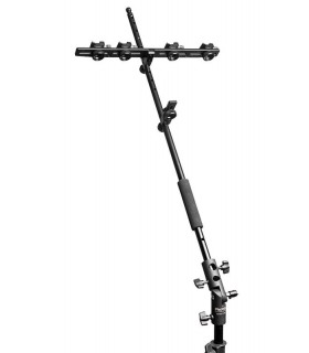 Phottix Multi Boom and Varos II BG Combo (71cm28)