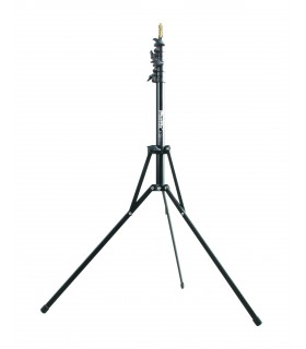 Phottix پایه نور P200 MK II با ارتفاع 2 متر