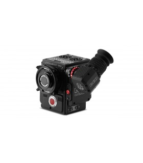 RED DSMC2 EVF (OLED) W Mount Pack