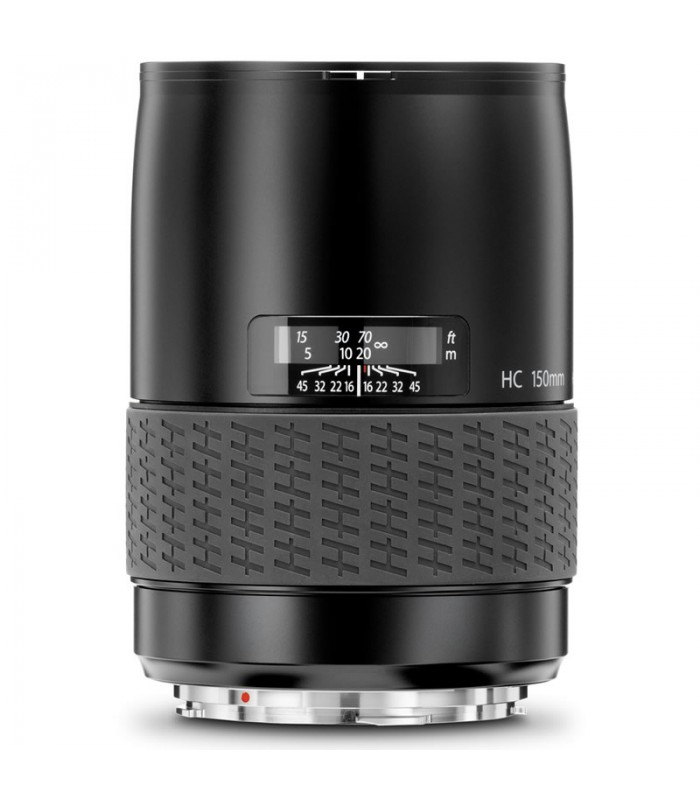Hasselblad Telephoto 150mm f/3.2 HC Autofocus Lens