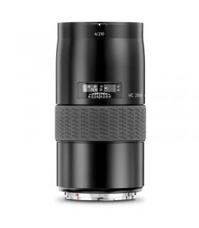 Hasselblad Telephoto 210mm f/4 HC Auto Focus Lens