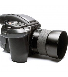 Hasselblad H4D-40 Medium Format DSLR Camera with 80mm f/2.8 HC Lens