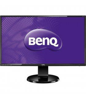BenQ GW2760HS 27 Widescreen LED Backlit LCD Monitor