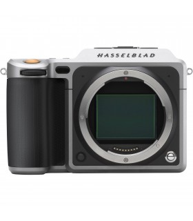 Hasselblad X1D-50c Medium Format Mirrorless Camera - Body