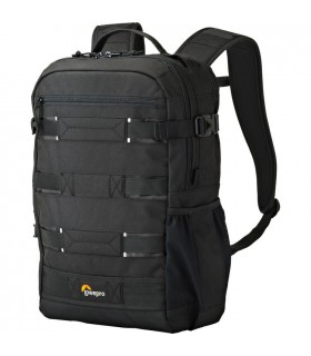 Lowepro ViewPoint BP 250 Backpack for GoPro and POV Action Cameras