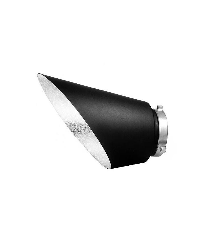 Fomex Backlight Reflector (BARD)