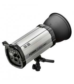 Fomex G600 Studio Flash Lightning
