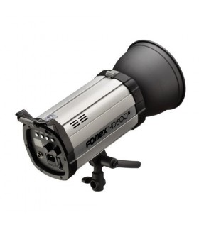 Fomex HD600p Studio Flash Lightning
