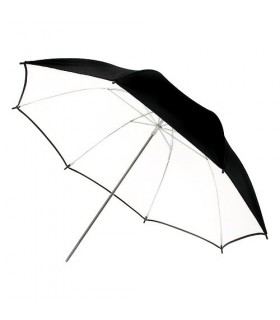 Fomex 85cm White Umbrella