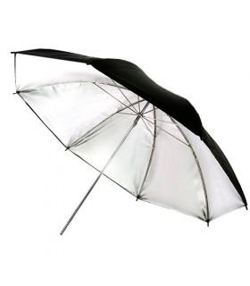 Fomex 101cm Silver Umbrella