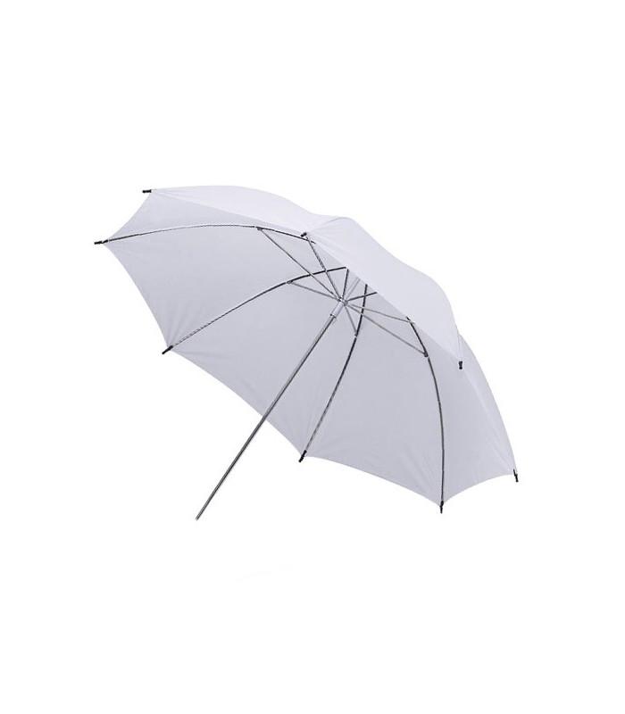 Fomex 101cm Translucent Umbrella