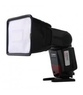 Fomex PERI Mini Softbox 10x14cm