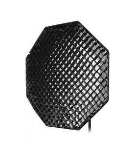 Fomex Honeycomb for Octabox 90cm