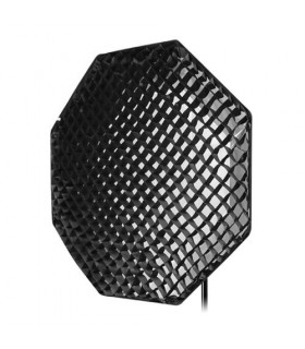 Fomex Honeycomb for Octabox 120cm