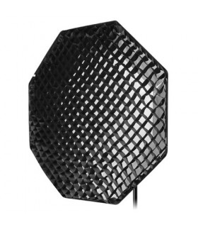 Fomex Honeycomb for Octabox 150cm