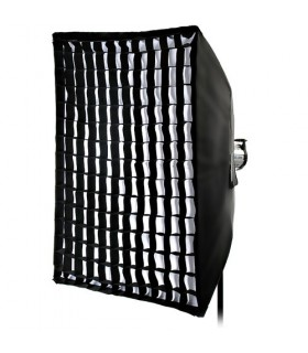Fomex Honeycomb for Softbox 80x120cm