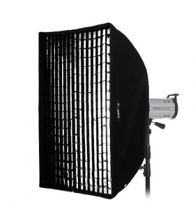 Fomex Honeycomb for Softbox 100x100cm