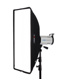 Fomex 30x90cm Strip Softbox