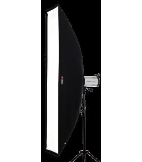Fomex 30x170cm Strip Softbox