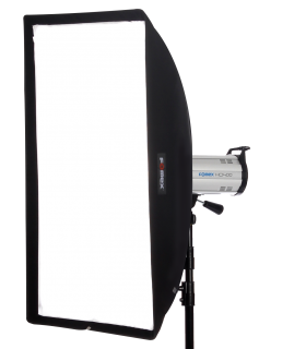 Fomex 60x90cm Recta Softbox