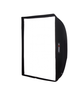 Fomex 70x70cm Square Softbox