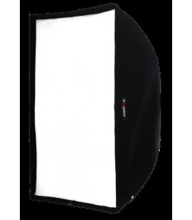 Fomex 100x100cm Square Softbox