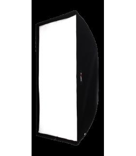 Fomex 100x140cm Recta Softbox