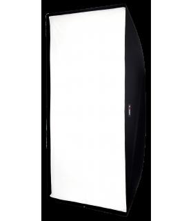 Fomex 120x180cm Recta Softbox