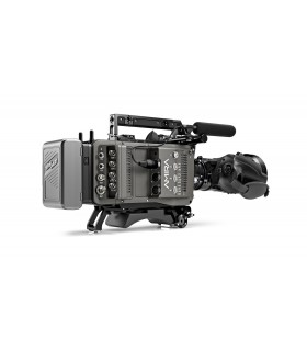 ARRI Amira Advanced