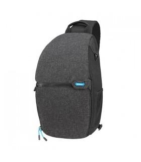Benro Nylon Camera Bag Traveler 150
